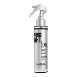 TecniArt Beach Waves Salt Spray