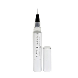 brow and lash enhancement serum