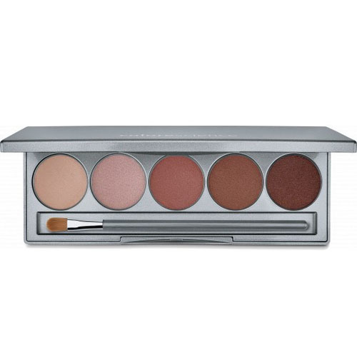 Colorescience Beauty On The Go Palette, 12g/0.4 oz
