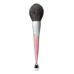 Big Boss - Powder Brush and Cooling Roller