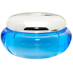 Bio Elita Aquacreme 24H - Intense Moisturizing Cream