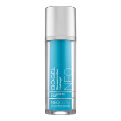 Bio-Gel Bio-Restorative Hydrogel
