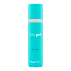 BIO GEL Moisturizing Hydrogel