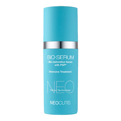 Bio-Serum Bio-Restorative Serum Intensive Treatment