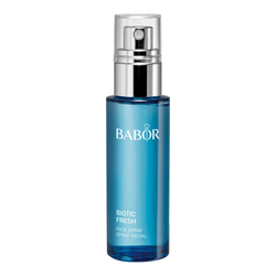 Babor Biotic Fresh Face Spray, 50ml/1.7 fl oz