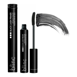 Black Eyelash Primer for Mascara