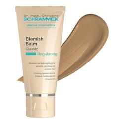 Dr Schrammek Blemish Balm - Classic, 50ml/1.7 fl oz