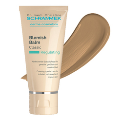 Dr Schrammek Blemish Balm - Classic, 30ml/1 fl oz