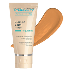 Blemish Balm - Honey