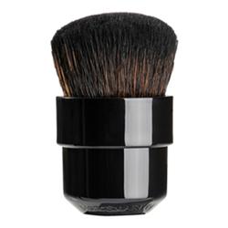 blendSMART2 BlendSMART2 Kabuki Brush Head, 1 piece