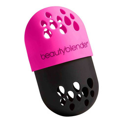 Beautyblender Blender Defender, 1 piece