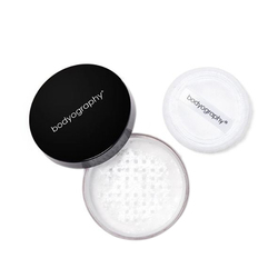 Bodyography Blur, Set, Perfect Loose Finishing Powder, 10g/0.35 oz