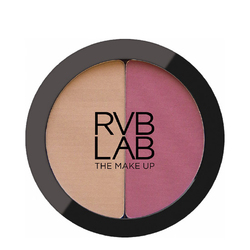 Blush Contour and Strobing Duo