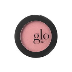 Glo Skin Beauty Blush - Flowerchild, 3g/0.12 oz