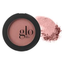 Glo Skin Beauty Blush - Melody, 3g/0.12 oz