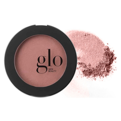 Glo Skin Beauty Blush - Melody, 3g/0.12 oz
