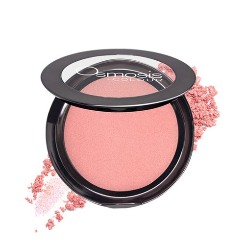 Osmosis MD Professional Blush - Pink Pearl, 3.4g/0.1 oz