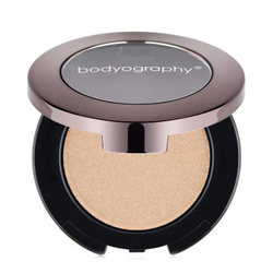 Bodyography Blush - Sunrise (Light Golden Shimmer Highlighter), 3g/0.1 oz