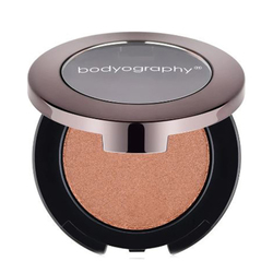 Bodyography Blush - Sunset (Dark Bronze Shimmer Highlighter), 3g/0.1 oz