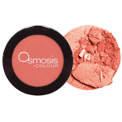 Blush - Crushed Coral