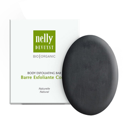 Body Exfoliating Bar