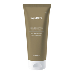 saryna KEY Body Hand Butter, 75ml/2.5 fl oz