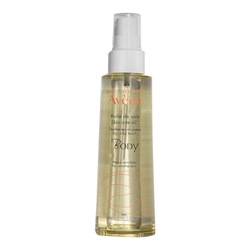 Avene Skin Care Oil, 100ml/3.4 fl oz