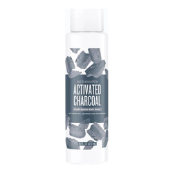 Body Wash - Activated Charcoal
