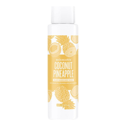 Body Wash - Coconut + Pineapple