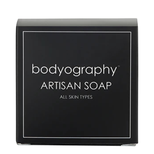 Bodyography Artisan Hand Soap, 30g/1 oz