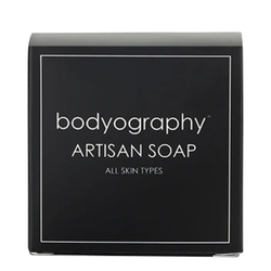 Bodyography Artisan Hand Soap