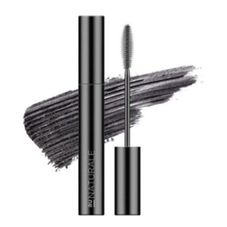 Au Naturale Cosmetics Bold Statement Mascara, 1 piece