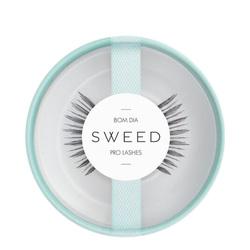 Sweed Lashes Bom Dia - Black, 30g/1.1 oz