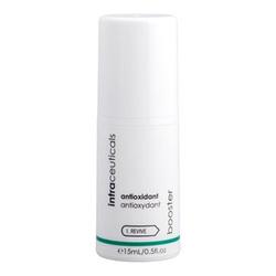 Booster Antioxidant