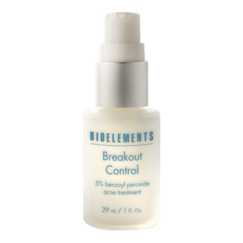 Bioelements Breakout Control, 29ml/1 fl oz