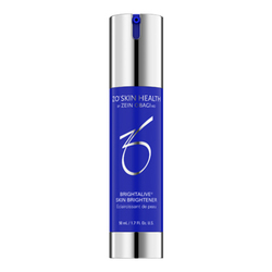 ZO Skin Health Brightalive (Skin Brightener), 50ml/1.7 fl oz