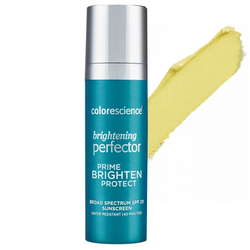 Colorescience Brightening Perfector Primer SPF 20, 30ml/1 fl oz
