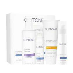 Brightening System - Normal to Oily Skin