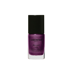 Brilliant Nail Cassis