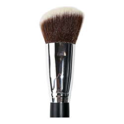 Au Naturale Cosmetics Bronzer Brush, 1 piece