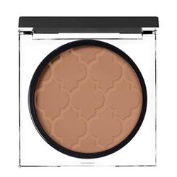 Sothys Bronzing Powder - 20 Terre Du Desert, 9.5g/0.3 oz
