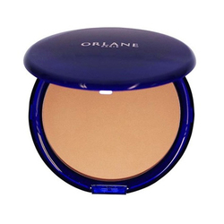Bronzing Pressed Powder - Light Sunny 01