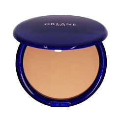 Orlane Bronzing Pressed Powder - Sunny Copper 02, 31g/1.1 oz