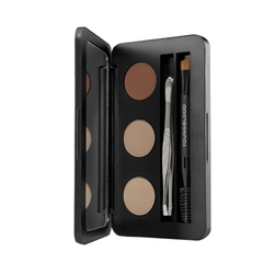 Brow ARTISTE Kit - Blonde