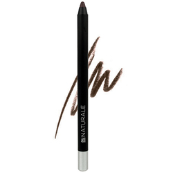 Au Naturale Cosmetics Brow Boss Organic Brow Pencil - Audrey, 1 piece