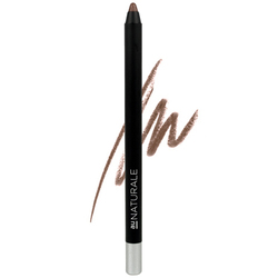 Au Naturale Cosmetics Brow Boss Organic Brow Pencil - Blake, 1 piece