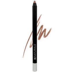 Au Naturale Cosmetics Brow Boss Organic Brow Pencil - Julianne, 1 piece