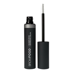 Lashfood Brow Enhancing GelFix - Clear, 6ml/0.2 fl oz