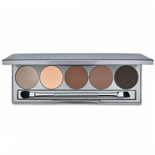 Colorescience Brow Kit, 9.5g/0.33 oz