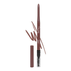 Osmosis MD Professional Brow Pencil - Auburn, 1 piece